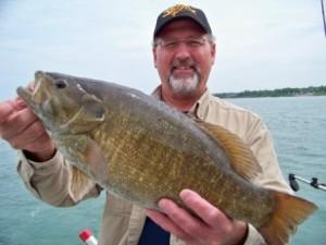 lake erie walleye charters ashtabula ohio lake erie
